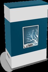 Contest Nazionale Lumion