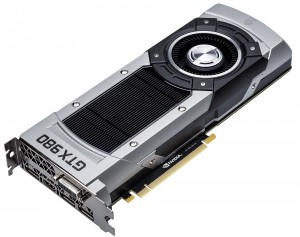 NVIDIA_GeForce_GTX_980_3Qtr_lumion_italia