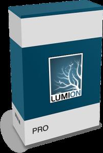 Lumion_box_Pro