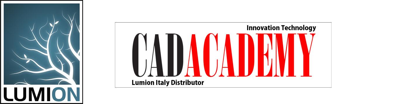 Lumion 3D Italia