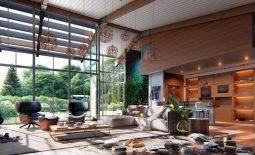 livingroominterior