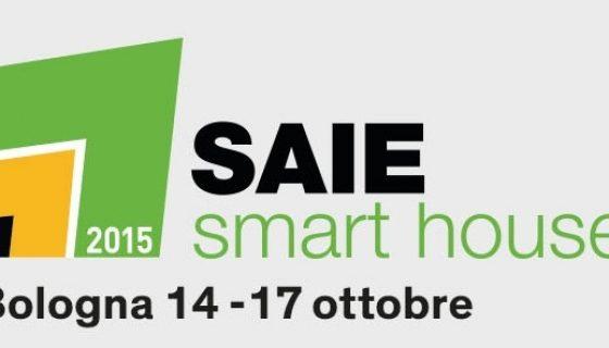 Saie-2015-326x159