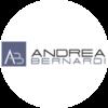 Studio Tecnico Bernardi