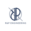R&P Engineering