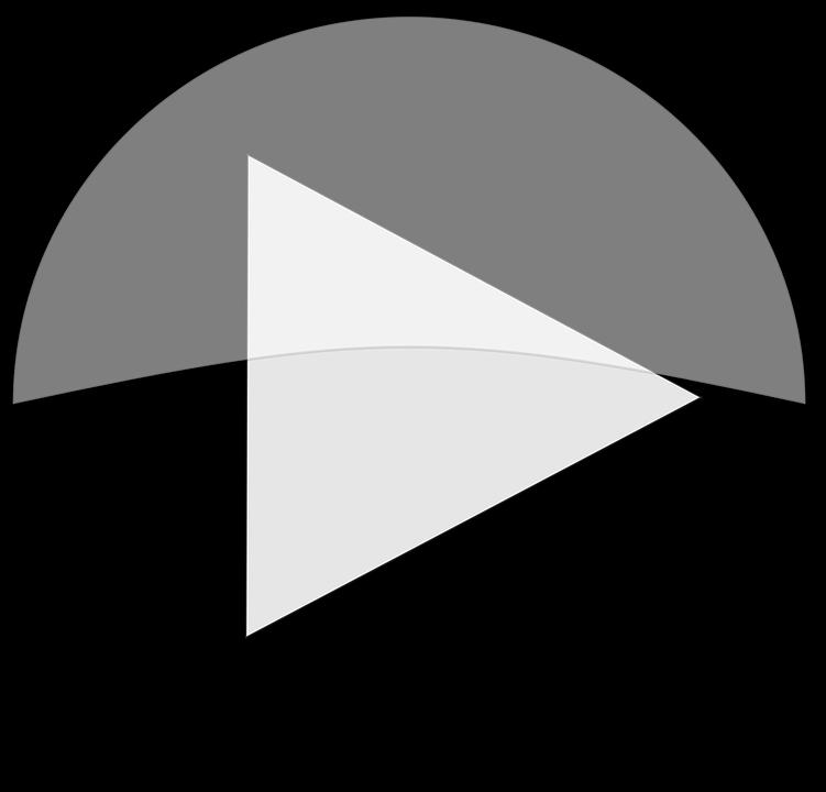 Clicca qui per vedere il Video