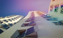 cadacademy_lumion_architecture