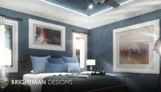 lumion_webinar_interior