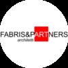 Fabris & Partners
