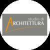 Studio di Architettura Lanza