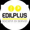 Edilplus S.r.l