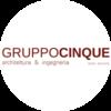 Gruppo Cinque Studio Associato