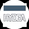 Hydea s.p.a.