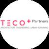 Teco + Partners