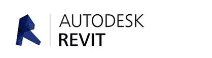 revit_logo 1