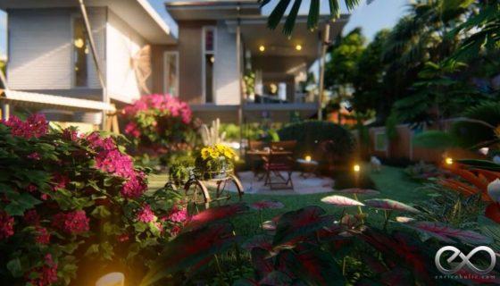 tropical_house