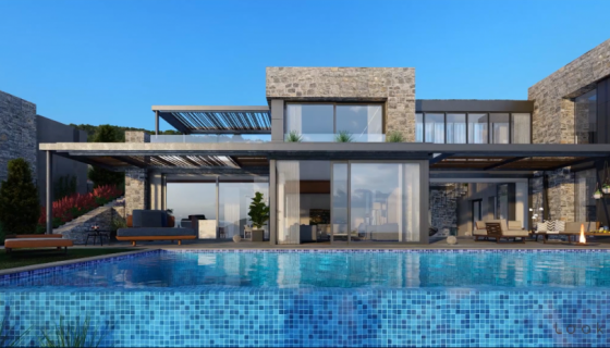 bodrum_living_houses