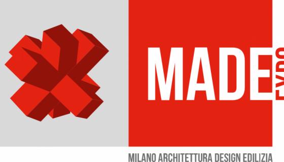 logo_made-expo