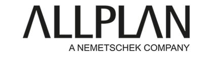 allplan_logo