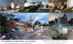 013_presentazione_lumion_2019_gian_martin_corso_castelsardo_madeinlumion