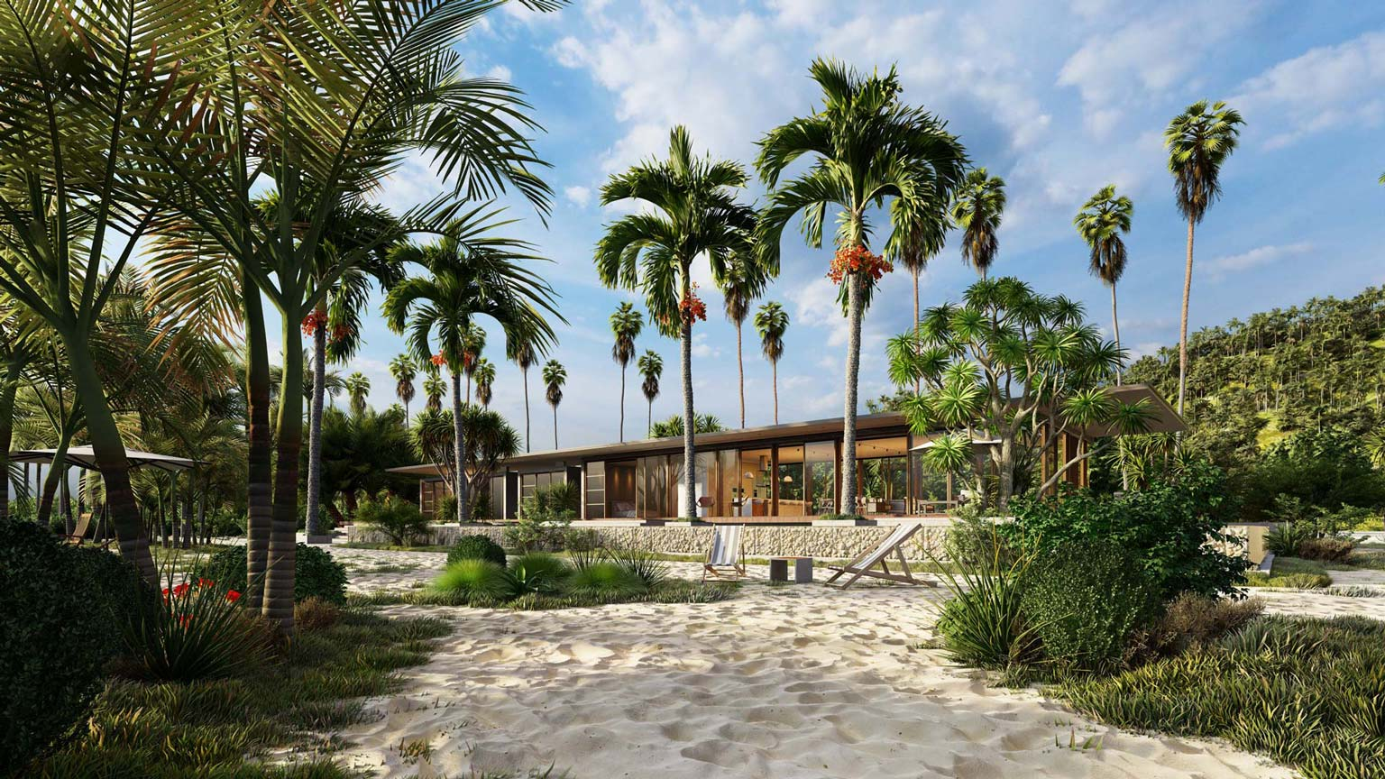 Beach-House-Exterior-1536x864_Lumion10_Pixel-HeadStudio