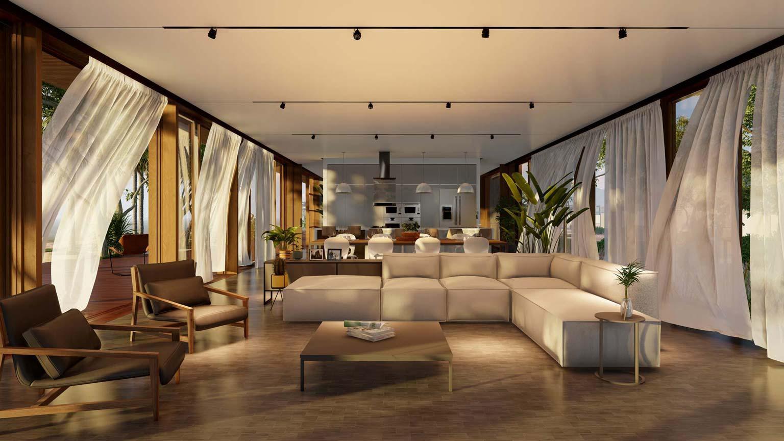 Beach-house-interior-1536x864_Lumion10_Pixel-HeadStudio