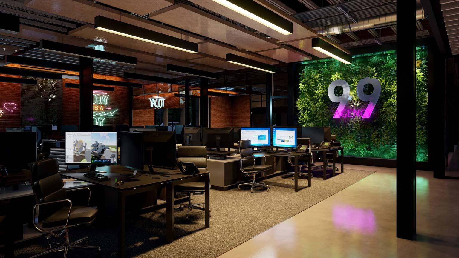 Office-Interior-1536x864_Lumion10_TenOverStudio