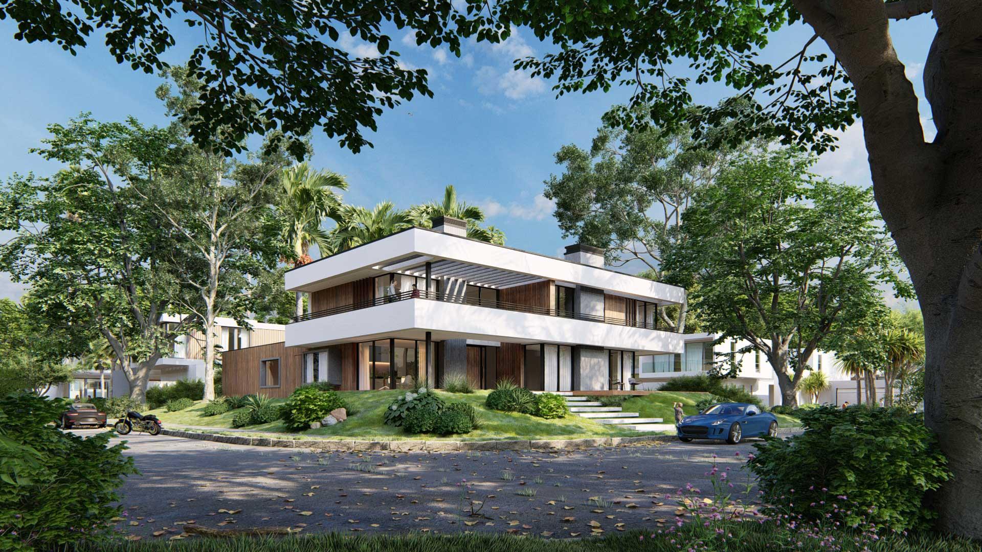 Residential-Exterior-Van-Manen-02-1920x1080_Lumion10