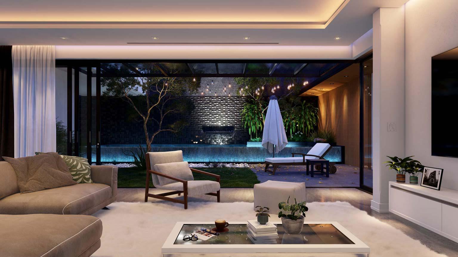 Residential-interior-1536x864_Lumion10