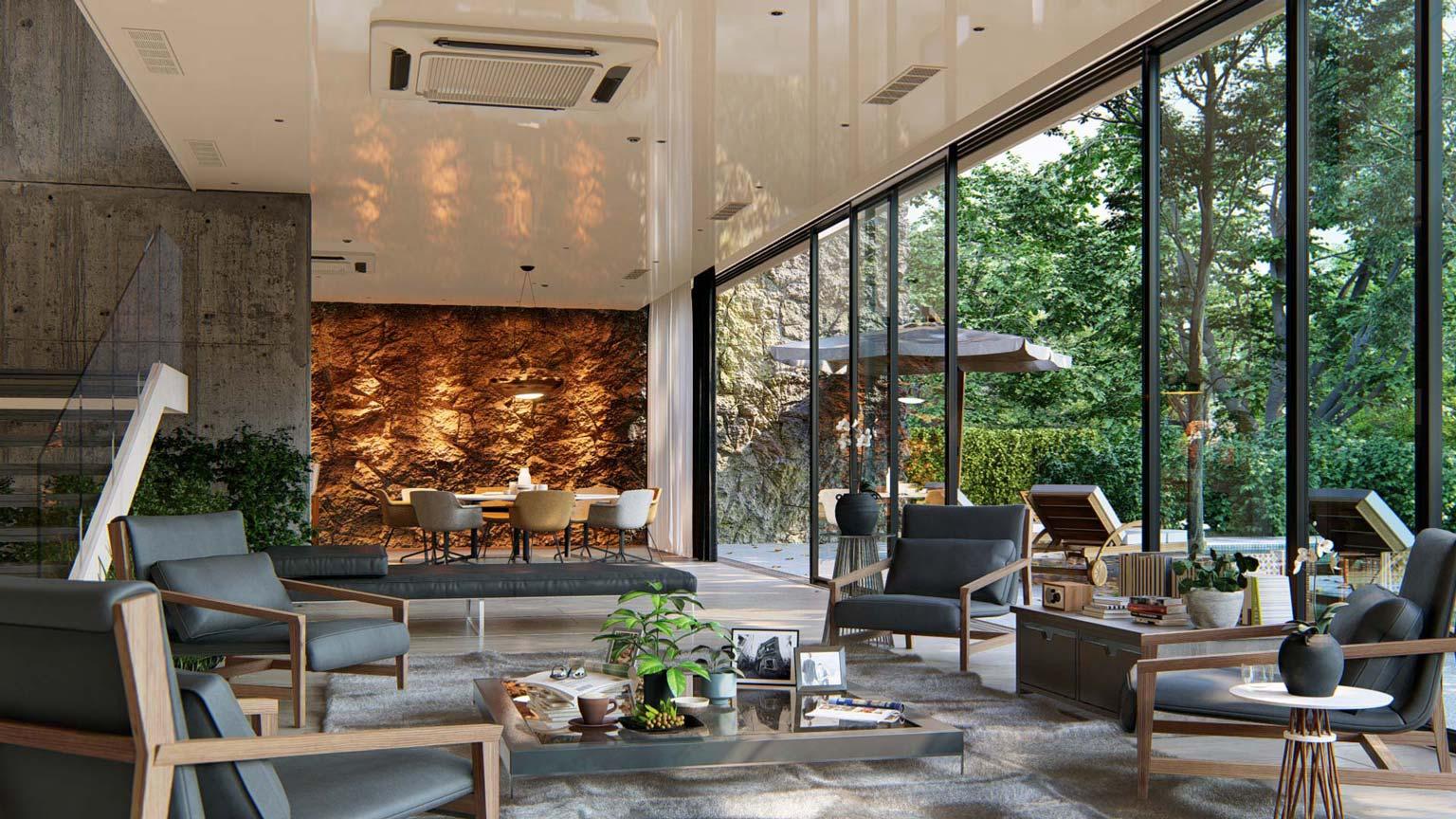 Villa-interior-objects-1536x864_Lumion10