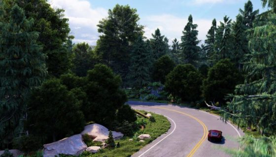 Forest-road-1536x864_Lumion10
