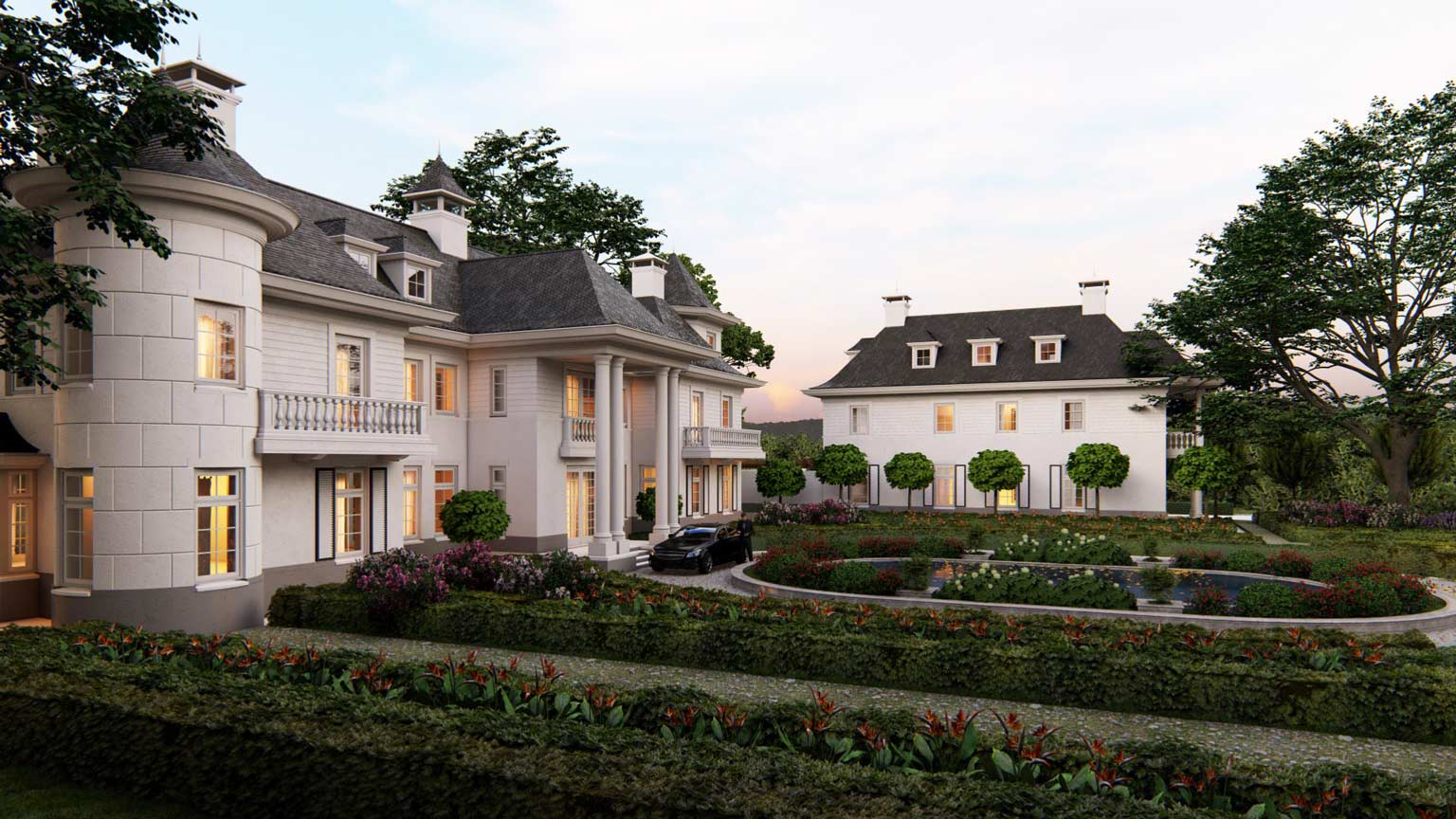Mansion-Van-Manen-1536x864_Lumion10