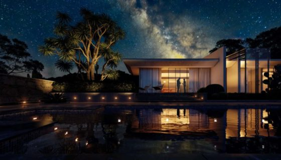 Night-skies-02-1920x1080_Lumion10_MarcoCaccini