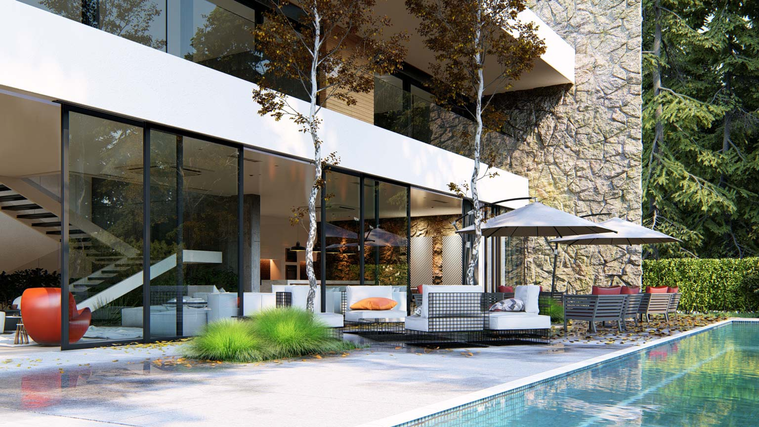 Outdoor-terrace-1536x864Lumion10