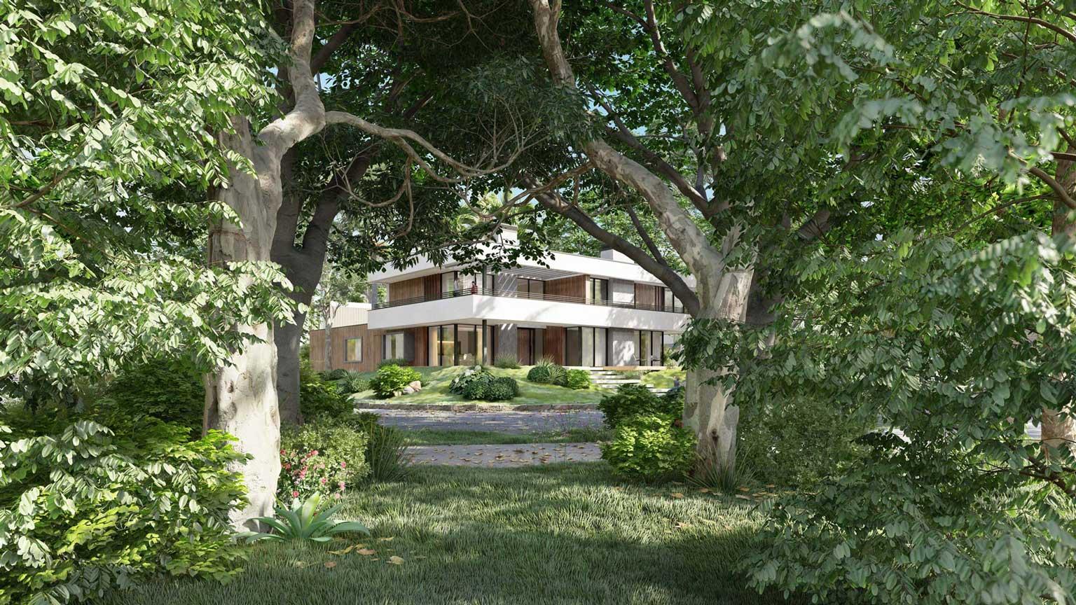 Residential-Exterior-Van-Manen-1536x864Lumion10