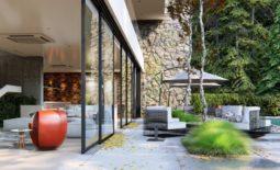 Residentialarchitecture-04-1920x1080_Lumion10