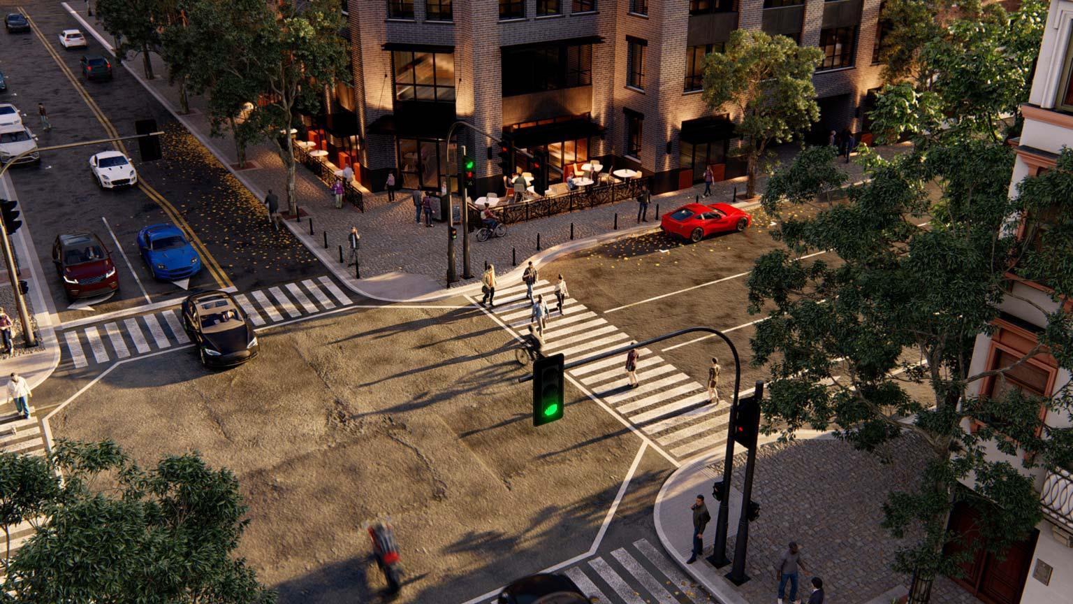 Urban-Scene-1536x864_Lumion10_TenOverStudio