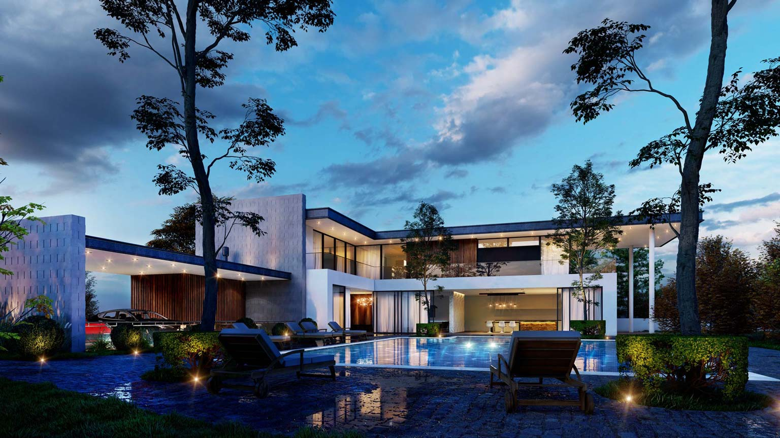 Villa-exterior-1536x864_Lumion10_GuiFelix