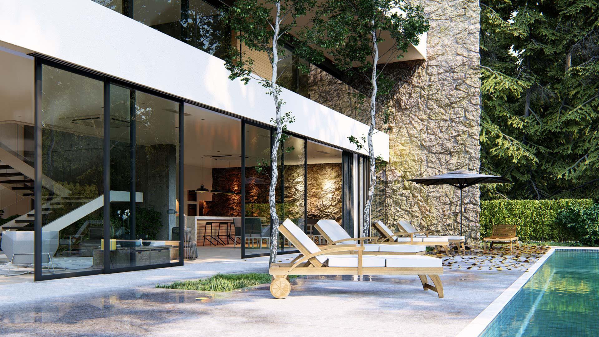 Villa-exterior-objects-1920x1080_Lumion10