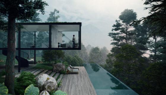 Fog_House_01