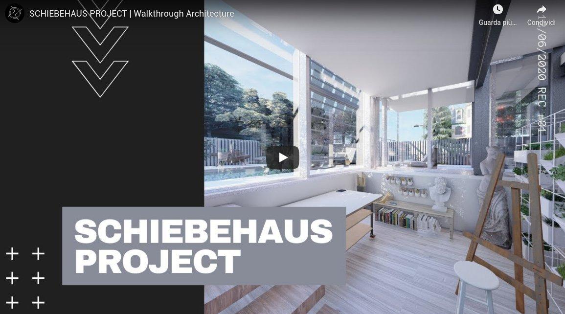 Schroder_project