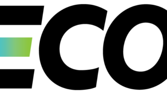 AECOM (1)