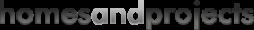 logo_handp-3