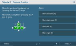 lumion 11 tutorial