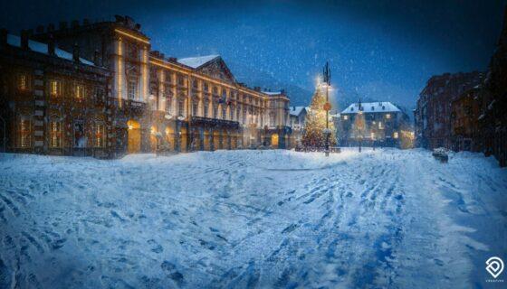 PiazzaChanoux_Snow3