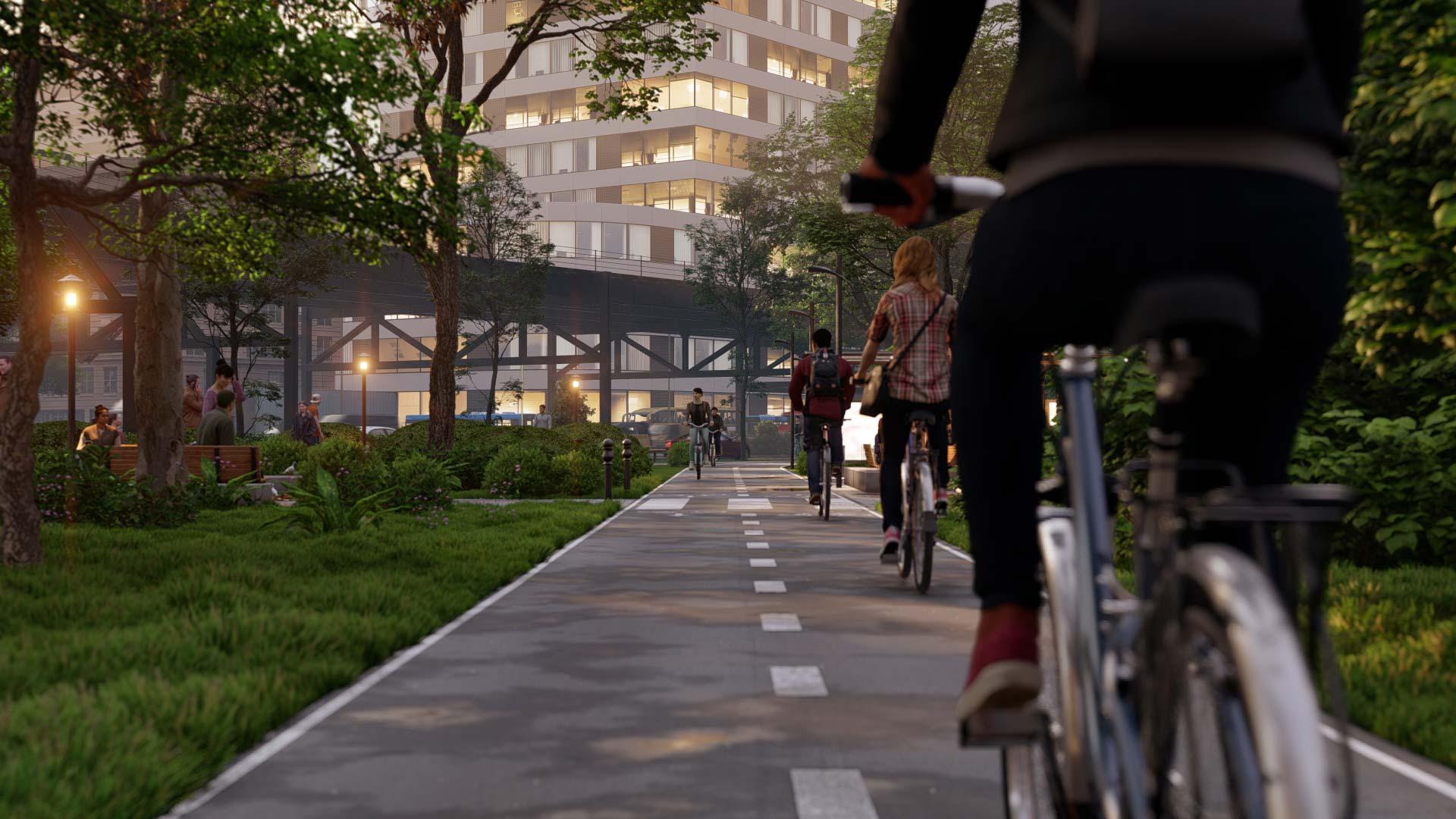 New-York-street