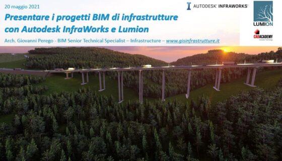webinar-20-maggio-presentare-progetti-BIM-infrastrutture-900px