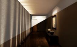 Screenshot 2021-06-29 at 10-55-15 Leveraging Lighting in Lumion