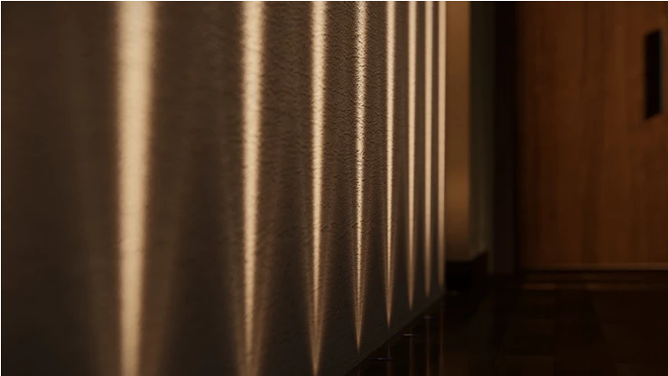 Screenshot 2021-06-29 at 10-56-28 Leveraging Lighting in Lumion