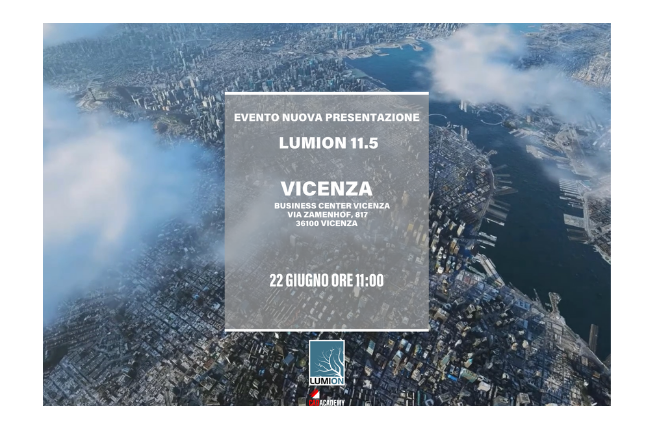 vicenza live