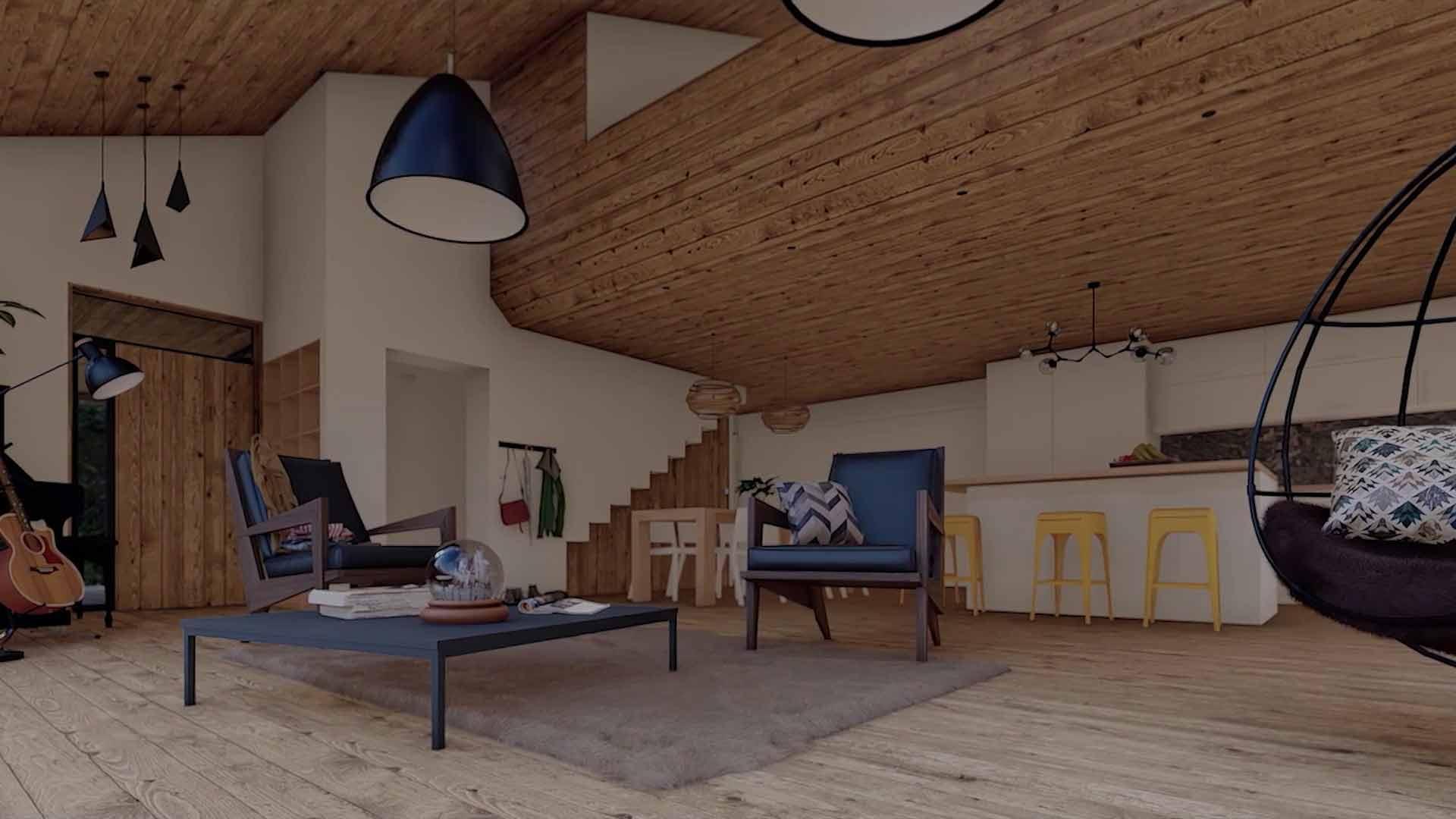 Lumion-Showcase-2021-Przemek-Chrobak-interior
